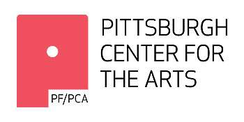 Pittsburgh Center for the Arts