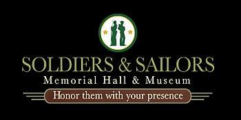 Soldiers & Sailors Memorial Hall & Museum
