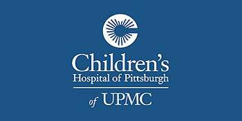 Children's Hospital-Pittsburgh
