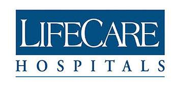 Lifecare Hospitals of Pittsburgh