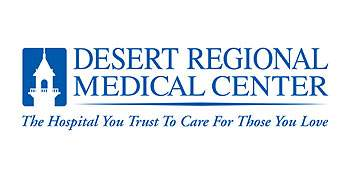 Desert Regional Medical Center – Palm Springs