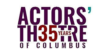 Actors' Theater of Columbus