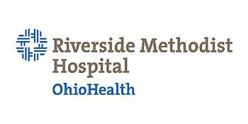 Riverside Methodist Hospital