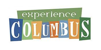 Greater Columbus Convention & Visitors Bureau