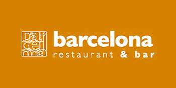 Barcelona Restaurant and Grill