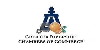 Greater Riverside Chamber of Commerce