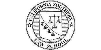 California Southern Law School