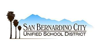San Bernardino CityUnified School District