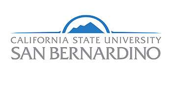 California State UniversitySan Bernardino