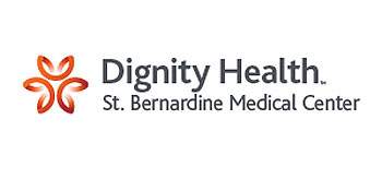 St. Bernardine Medical Center