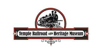 Temple Railroad and Heritage Museum