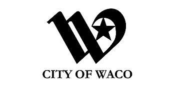 City of Waco