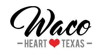 Waco Visitors Bureau