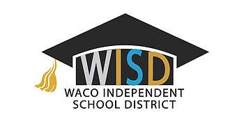 WACO Independent School District
