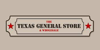 Texas General Store & Wholesale