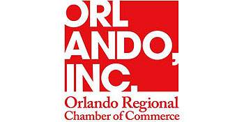Orlando Regional Chamber of Commerce