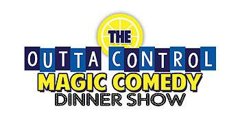 Outta Control Dinner Show