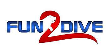 Fun 2 Dive SCUBA and Manatee Snorkeling Tours