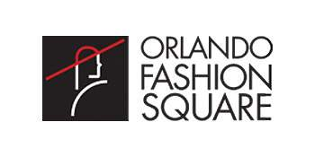 Orlando Fashion Square Mall