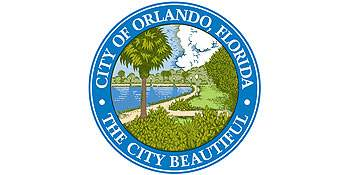 City of Orlando Wastewater Division