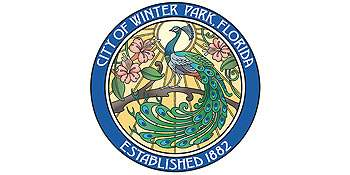 City of Winter Park Electric Utility