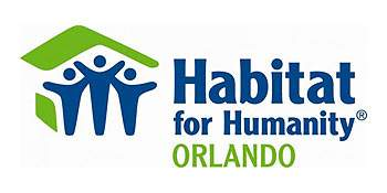 Habitat for Humanity of Greater Orlando Area
