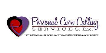 Personal Care Calling Services, Inc.