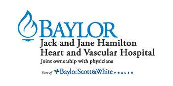 Hospitals in Dallas, TX | CityOf com