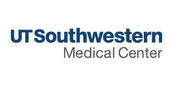 UT Southwestern -  University Hospital