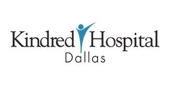 Kindred Hospital - Dallas