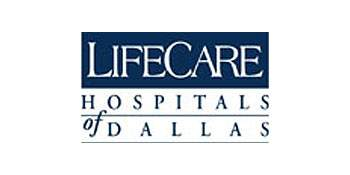 LifeCare Hospitals of Dallas