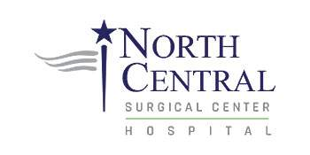 North Central - Surgical Center