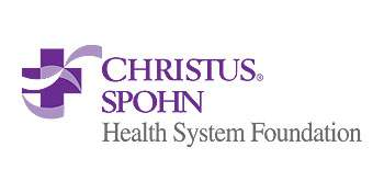 CHRISTUS Spohn Hospital Corpus Christi - South