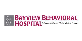Corpus Christi Medical Center - Bayview Behavioral Hospital