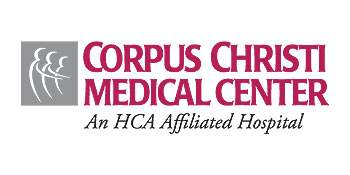 Corpus Christi Medical Center - Doctors Regional