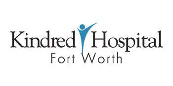 Kindred Hospital Fort Worth
