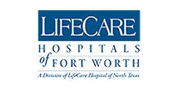 LifeCare Hospitals of Fort Worth