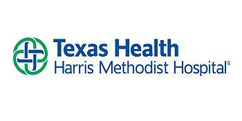 Texas Health Harris Methodist Hospital Fort Worth