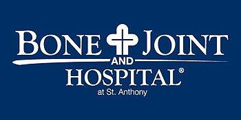 Bone & Joint Hospital at St. Anthony