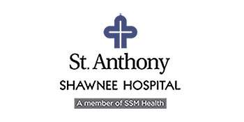 St. Anthony Shawnee Hospital