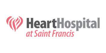 Heart Hospital at Saint Francis