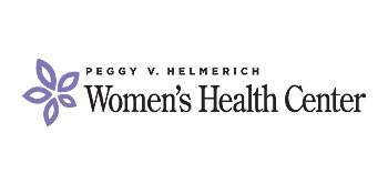 Helmerich Women's Health Center