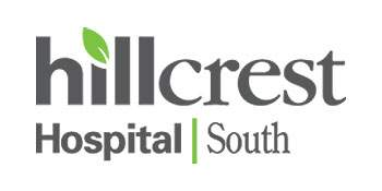 Hillcrest Hospital South
