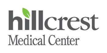 Hillcrest Medical Center