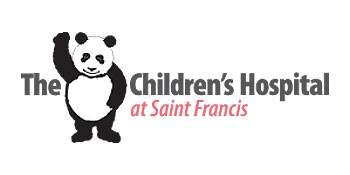 The Children's Hospital at Saint Francis