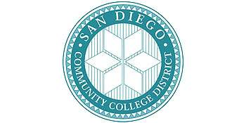 San Diego Community College District