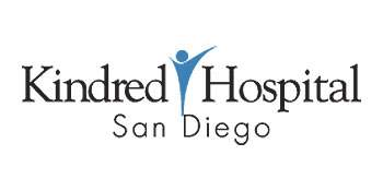 Kindred Hospital