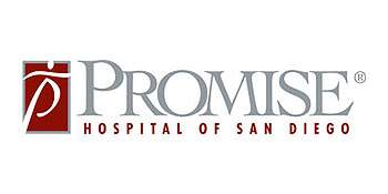 Promise Hospital of San Diego