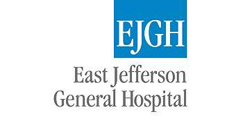 East Jefferson General Hospital