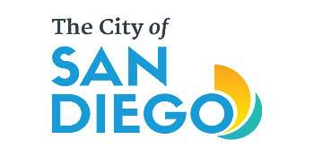 City of San Diego Water Department